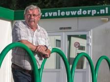 Extra spannende editie van Borsele Sloepoort Cup