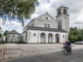 Dorpshuis De Horst in de kerk? 'We staan met 3-0 achter'