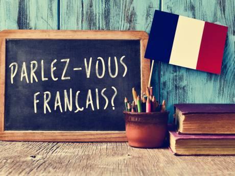 Moeten Frans en Duits op de schop? 'Examenleerling spreekt talen slecht'