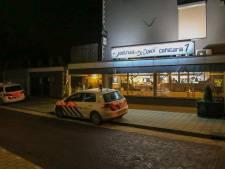 Vijfde verdachte opgepakt voor overvallen Helmond en Beek en Donk