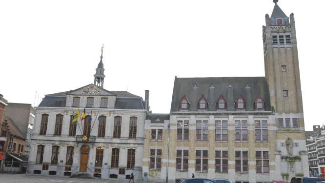 Geen ontvangst op stadhuis, maar verwelkomingspakket voor nieuwe inwoners van Roeselare