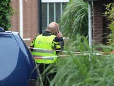 Overleden persoon in woning Apeldoorn stierf natuurlijke dood