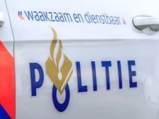 Automobilist in Veenendaal raakt auto kwijt vanwege openstaande boete