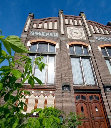 Open Monumentendag in Hellendoorn afgelast, maar Avondetappe zorgt voor pleister op de wonde