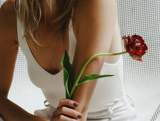Online platform Guud maakt thema's als menstruatiecyclus, hormoonhuishouding en vruchtbaarheid toegankelijk