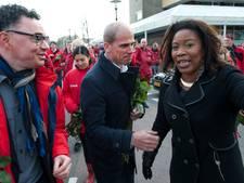 PvdA Utrecht verpestte kans op succesvolle comeback
