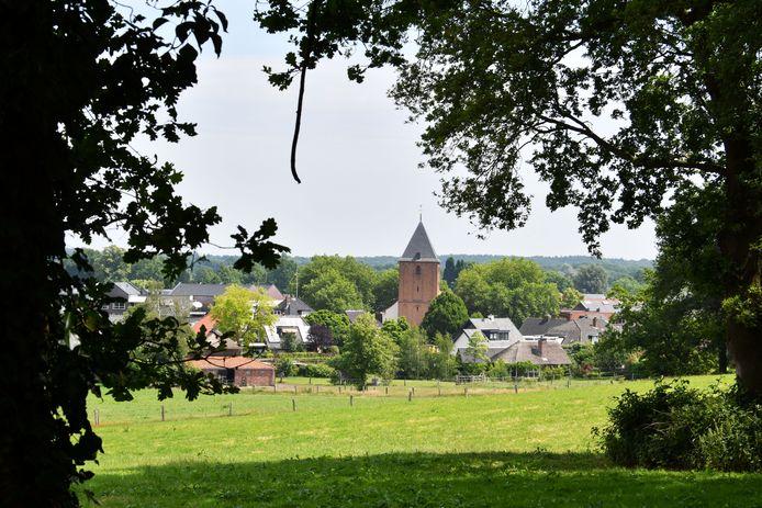 Mensen die zich in Hof van Twente inzetten voor hun buren en omgeving komen in aanmerking voor de titel beste buur.