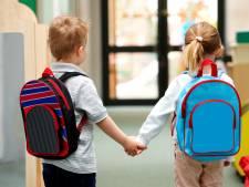 À cause du confinement, certains enfants ne savent plus comment utiliser des couverts