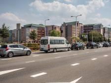 Man (36) loopt weg uit Isala ziekenhuis Zwolle: politie maakt zich 'ernstige zorgen'