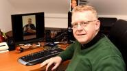Pastoor Penne legt Nederland uit wat Aswoensdag nu precies is