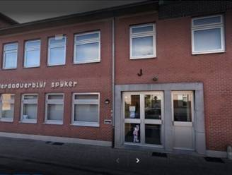 Kinderdagverblijf Spijker deels terug open, nu ook positieve gevallen bij politie Noorderkempen