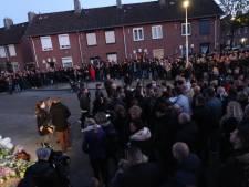 Doorbraak in onderzoek op moord Ger van Zundert: verdachte uit Limburg opgepakt na uitzending Opsporing Verzocht