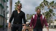 """""""Zonder Will Smith geen Zillion in 'Bad Boys for Life'"""""""