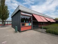 Scholenkoepel trekt portemonnee voor nieuwbouw aan Platanenlaan: nieuwe school mogelijk open in zomer van 2020