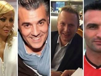 Vier verdachten in voetbalschandaal die enkelband kregen toch nog niet vrij: parket gaat in beroep