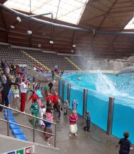 Un travailleur du Boudewijn Seapark meurt, probablement électrocuté