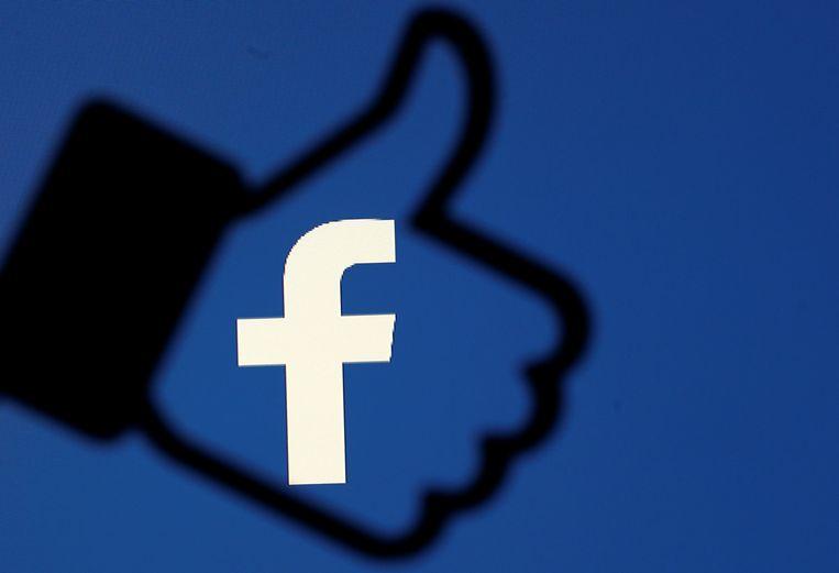 Facebook Test Alternatief Voor Dislike Internet Ihln Hln
