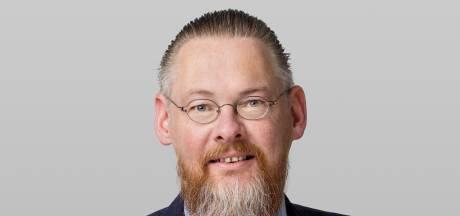 Wethouder trekt duurzaamheidsplan tijdelijk terug na kritisch rapport, GroenLinks noemt het 'schokkend'