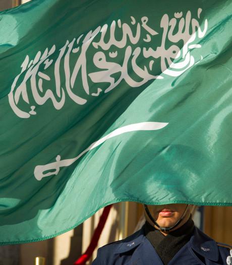 Saoedi-Arabië executeert 37 veroordeelde 'terroristen' op één dag