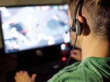 Vier populaire games overtreden gokwet