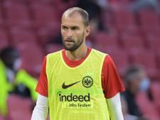Le Club de Bruges s'intéresse à un attaquant néerlandais