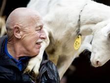 Tv-dierenarts Dr. Pol komt naar Nijmegen