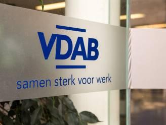Nooit eerder zoveel vacatures bij VDAB