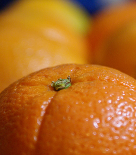 'Supermarkten moeten foute jus aanpakken'