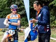 Een WK voor E-bikes: een topsport met mechanische doping