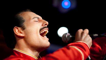 Had Freddie Mercury écht te veel tanden zoals beweerd in 'Bohemian Rhapsody'? Dit is het gekke (maar ware) verhaal