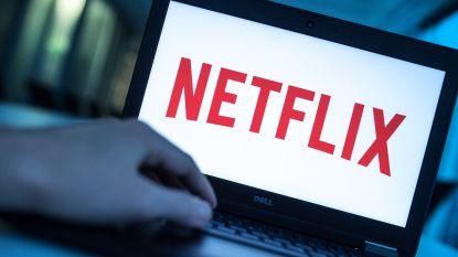 Netflix stopt met gratis proefabonnement en laat kijkers meteen betalen