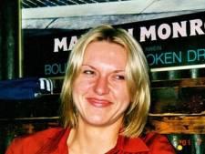 Dna in moordzaak Poolse Iwona Galla wordt opnieuw bekeken