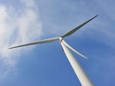 Nog veel potentiële hobbels voor windmolens in Wijchen
