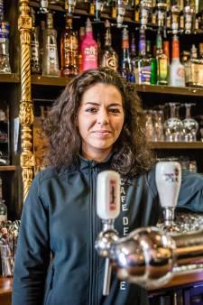 Café De Pompe sluit opnieuw de deuren: 'Mensen hebben schijt aan de regels en de rekening is voor ons'