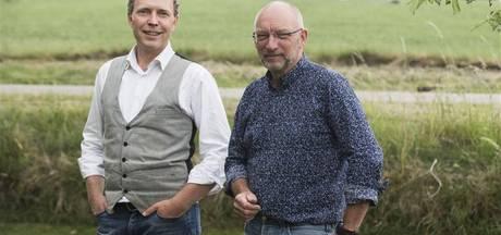 GroenLinks Rijssen-Holten wil einde aan oude politiek