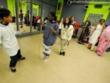 Arnhem blundert met cijfers meisjesbesnijdenis, bijna 100 blijkt 'misverstand'