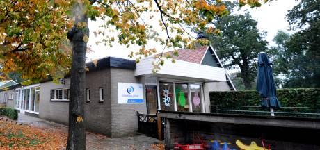 Humanitas zet bakfiets in Twente tot nader order stil
