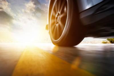 'Roekeloos rijden' leidt tot te veel frustratie en onbegrip