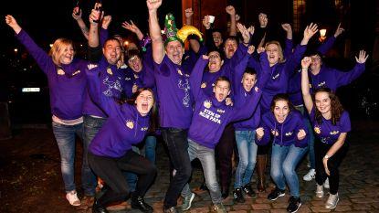 Danny Van Duysen (49) verkozen tot prins carnaval voor Moerzeke en Kastel