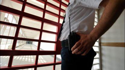 237 gevangenen in de gaten gehouden voor risico op radicalisering