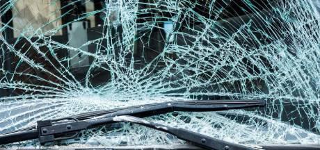 Deux accidents en moins de cinq heures à Villers-le-Bouillet