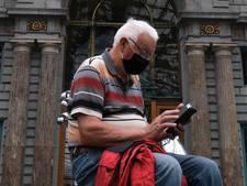 LIVE | Aantal besmettingen België met 11 procent gestegen, toeristen weer welkom in Finland