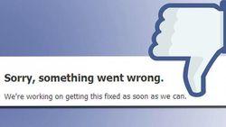 Facebook liet gerichte reclame aan jodenhaters toe