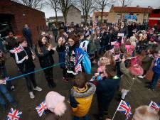 Zó is basisschool De Springplank in Fijnaart 'excellent' geworden