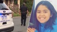 Drie pitbulls bijten meisje (9) dood in Detroit