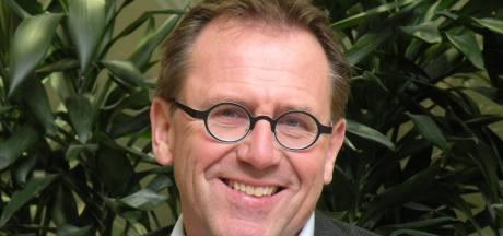 Symposium over dementie in Veldhoven: aandacht voor sociale gevolgen