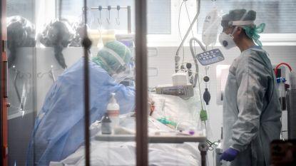 Meer dan 435.000 besmettingen en 19.500 sterfgevallen ter wereld