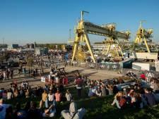 """KdG doet bevraging in evenementensector: """"Organisatoren schatten het verlies op 1,3 miljard euro"""""""