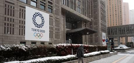 Olympische Spelen in de zomer, de rest kan gaan puzzelen