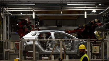 Robots stelen onze jobs, maar ze creëren er ook
